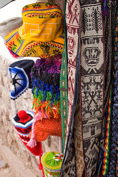 0542_Cusco.jpg