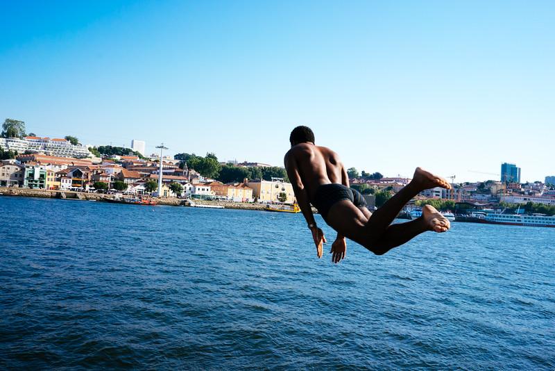 Porto_smug-02256.jpg