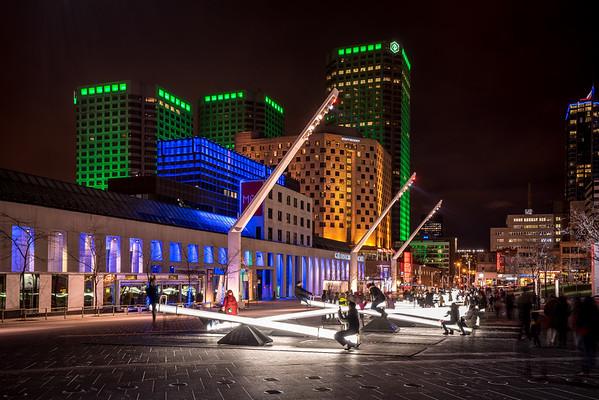 Lumieres Centre-Ville 2015-12-19