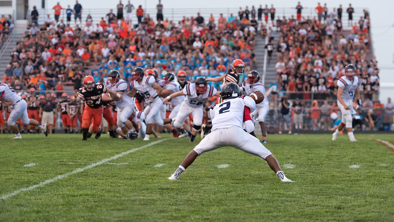 Hartley Coldwater 5SEP14-44.jpg