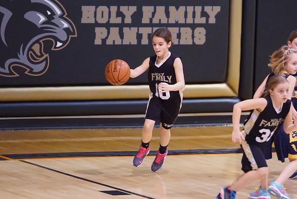 Basketball 1-15-17