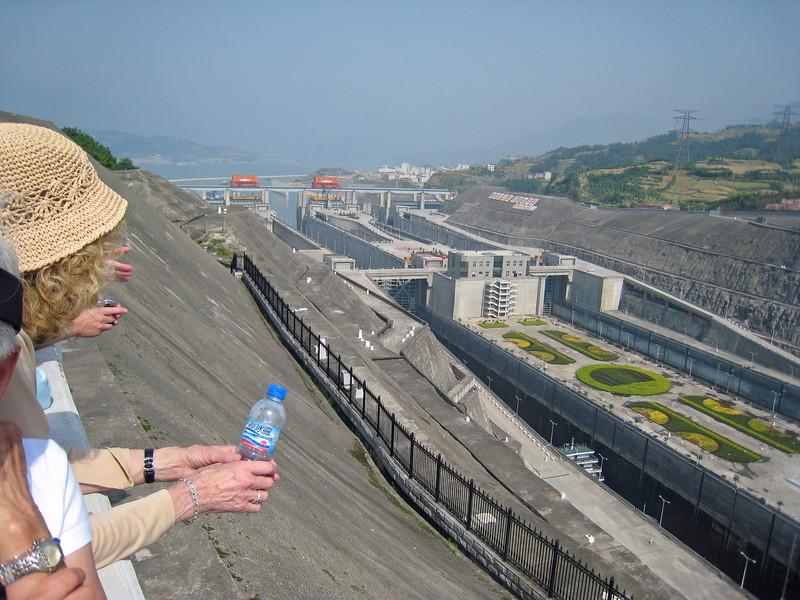 3 Gorges Dam BH 19.JPG