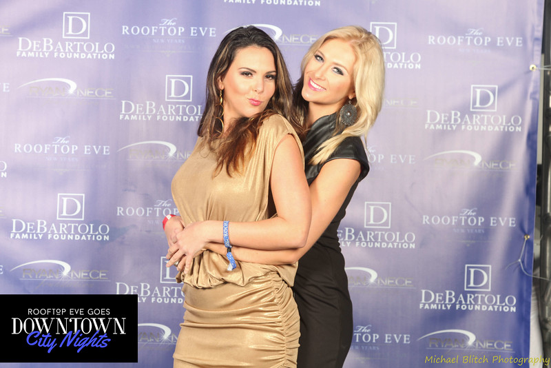 rooftop eve photo booth 2015-1628