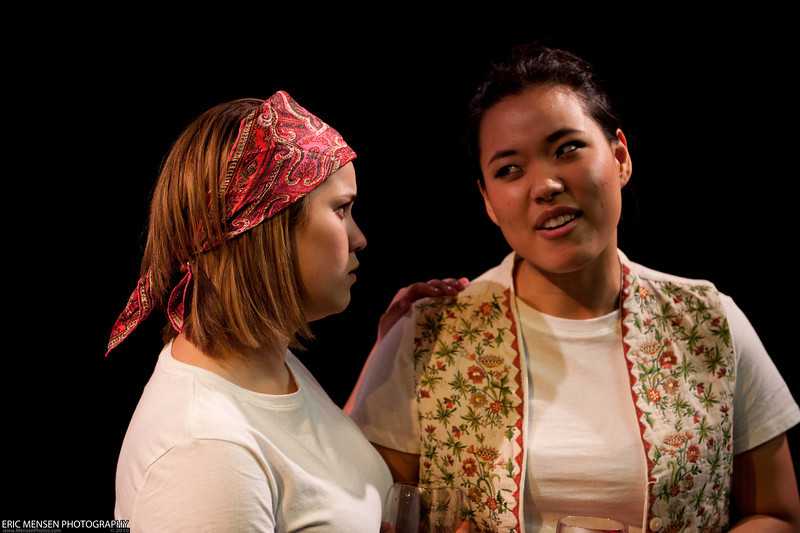 One_Acts-079.jpg
