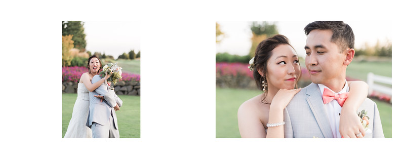 binna_marvin_wedding_09.jpg