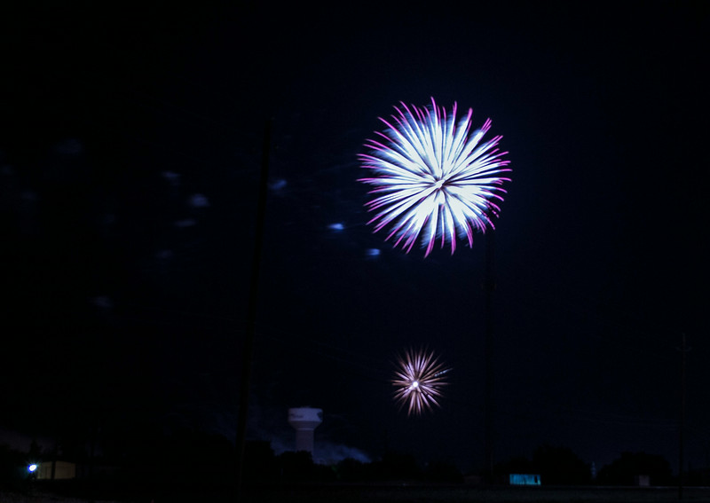 fireworks 23-1.jpg