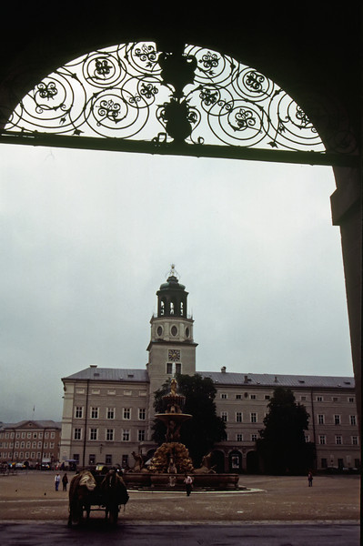 Austria 1995 - 55.jpg