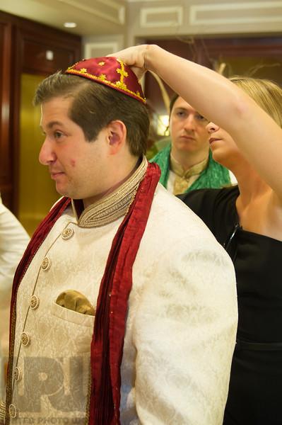 bap_hertzberg-wedding_20141011153619_D3S8353.jpg