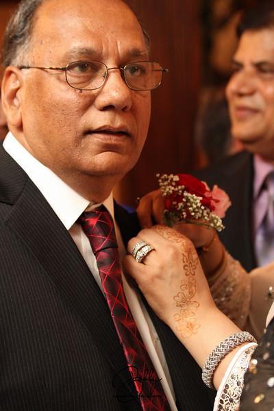 bap_haque-wedding_20110703193738-IMG_8233.jpg
