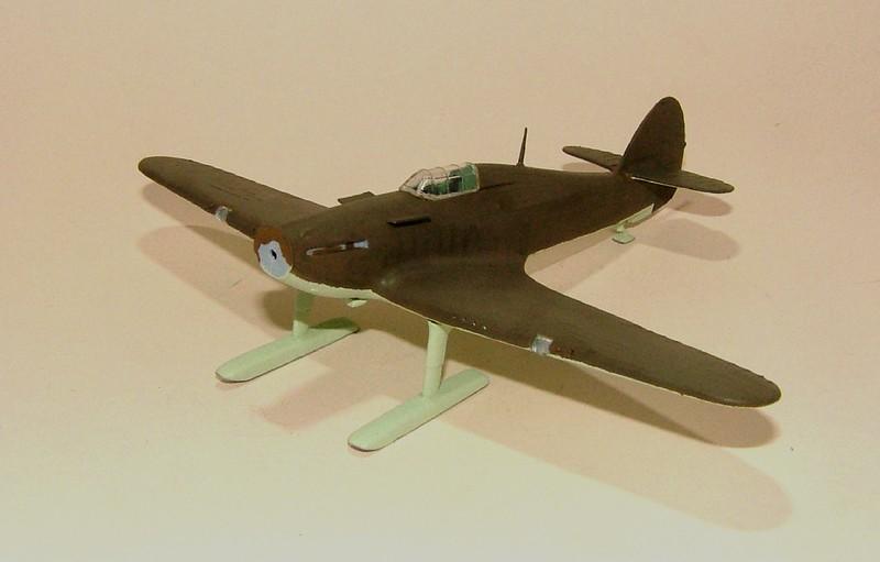 Hurricane 11A-XII, 07s.jpg