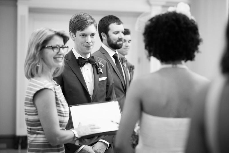 A-H-A-I-Wedding-645.jpg