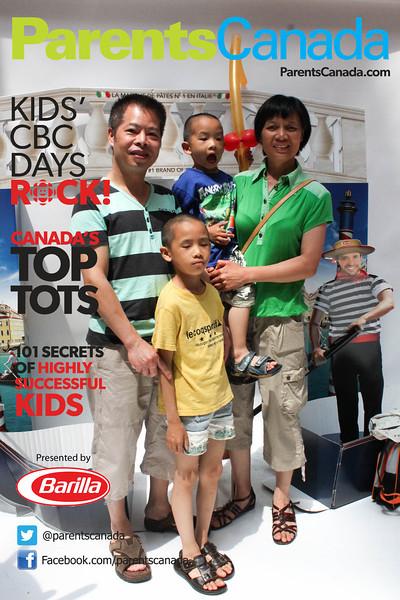 ParentsCanada-874.jpg