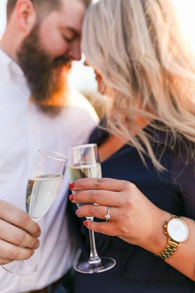 20200222-Lauren & Clay Engaged-261-2.jpg