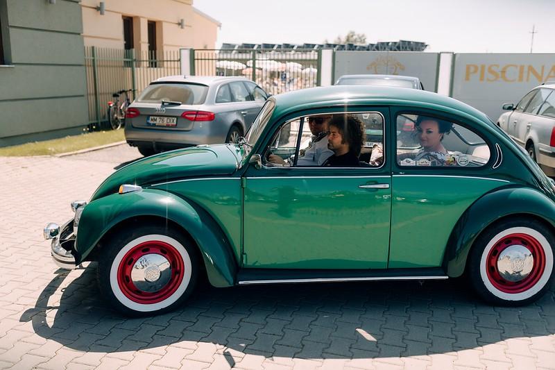 Violeta & Mihai-0022.jpg