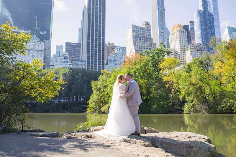 Central Park Wedding - Jessica & Reiniel-306.jpg