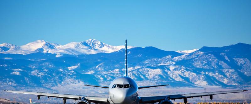 123119_Planes-041.jpg