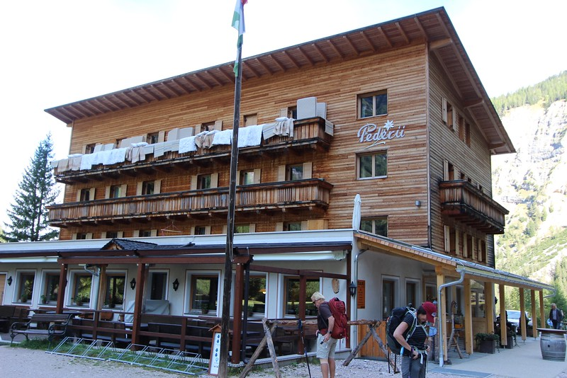 Dolomites-Day6-Rifugio-Pederu (1) (Large).JPG