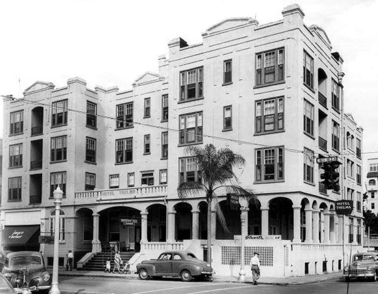 Lakeland-Hotel Thelma2-FSA.jpg