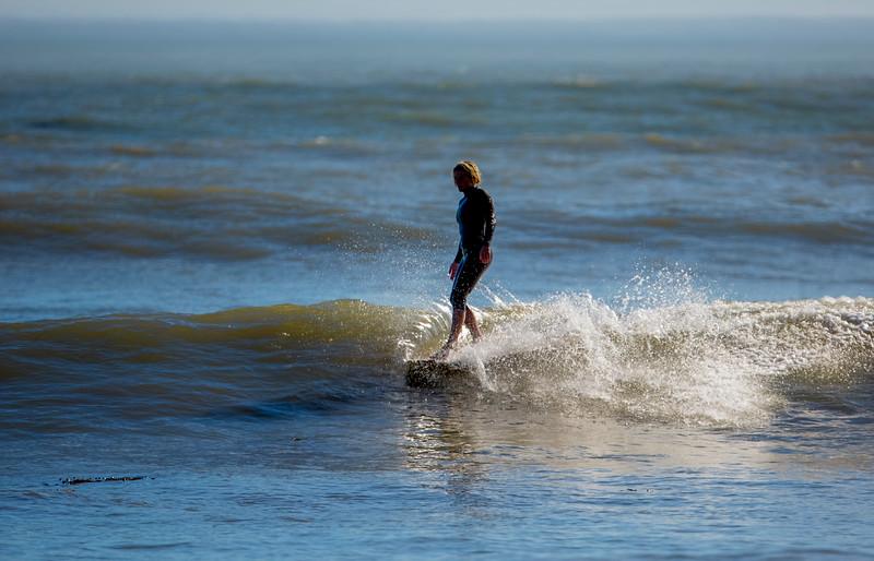 surf_portfolio (18 of 30).jpg