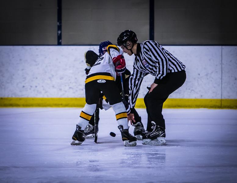 Bruins-52.jpg