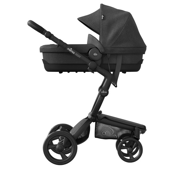 Mima_Xari_Product_Shot_Sport_Black_Carrycot_And_Chassis_Side.jpg