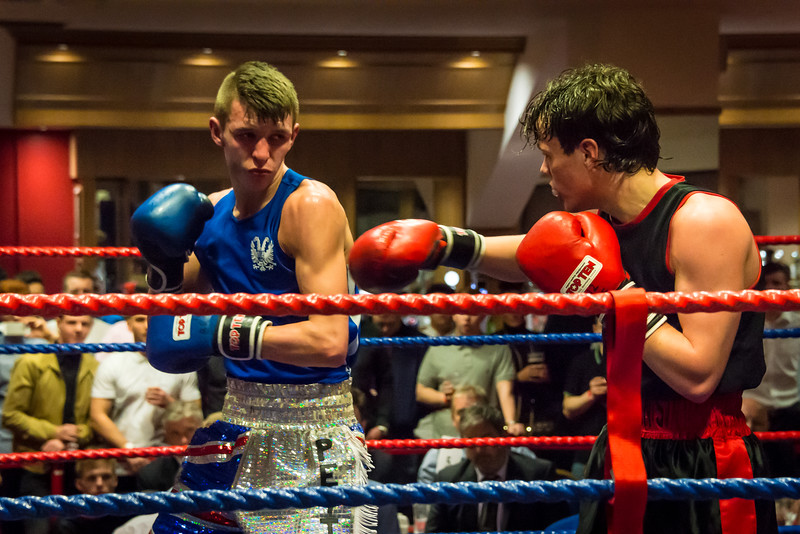 -Boxing Event March 5 2016Boxing Event March 5 2016-24781478.jpg