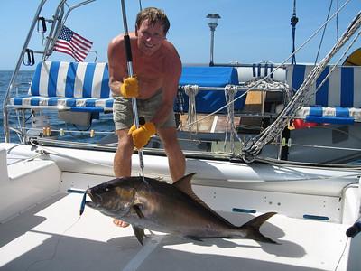 02-18-07 Big Fish