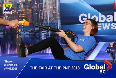 Global BC - PNE 2018 - Aug 24
