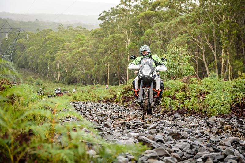 2019 KTM Australia Adventure Rallye (384).jpg