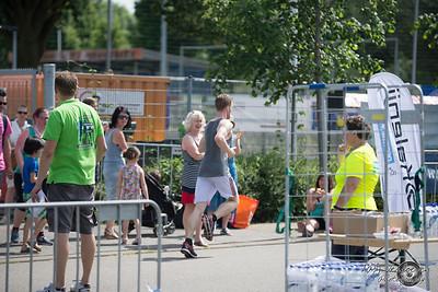28-05-2017 - Decathlon Haagse Beemden Loop 2017