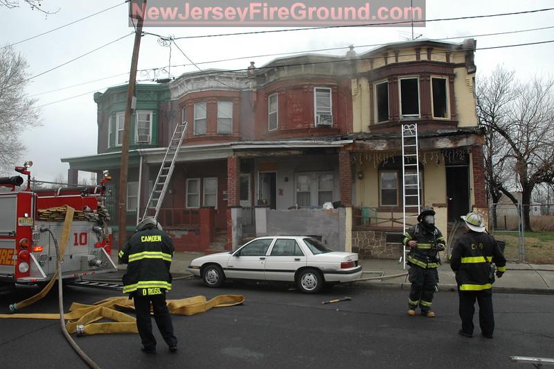 3-28-2009(Camden County)CAMDEN 689 Fairview St.-All Hands Dwelling
