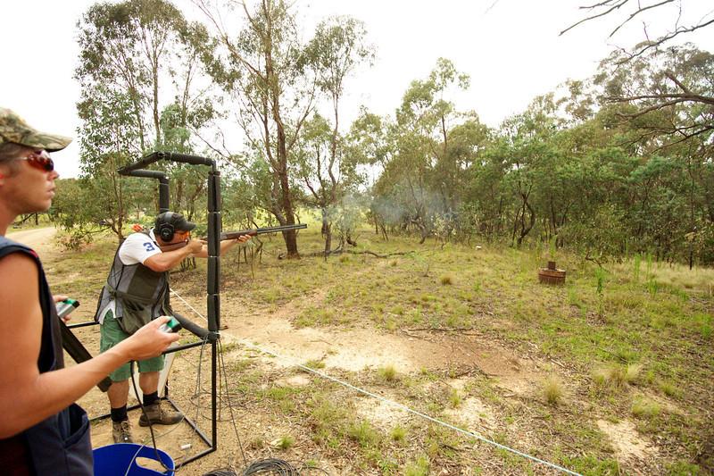 Majura Shotgun 6580.jpg