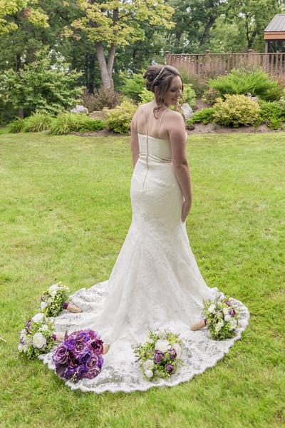 Rockford-il-Kilbuck-Creek-Wedding-PhotographerRockford-il-Kilbuck-Creek-Wedding-Photographer_G1A2093.jpg