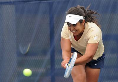 Best of Women's Tennis 2013