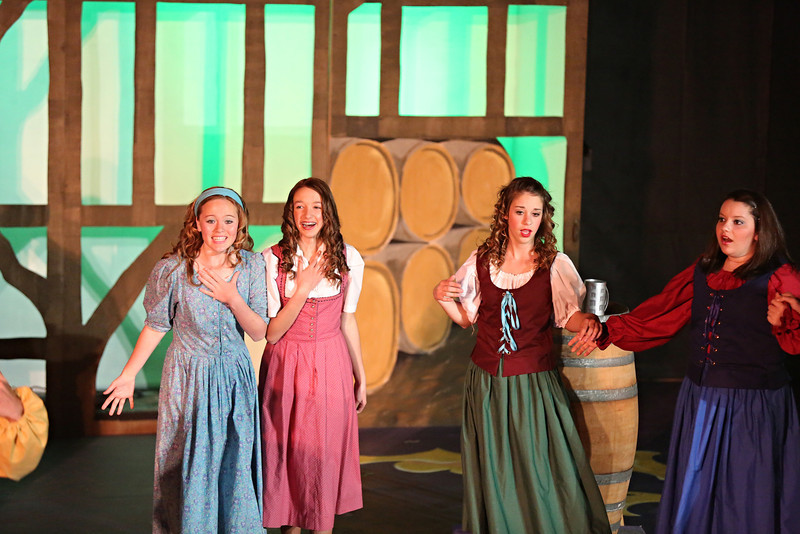 Debbie Markham Photo-Closing Performance-Beauty and the Beast-CUHS 2013-029.jpg