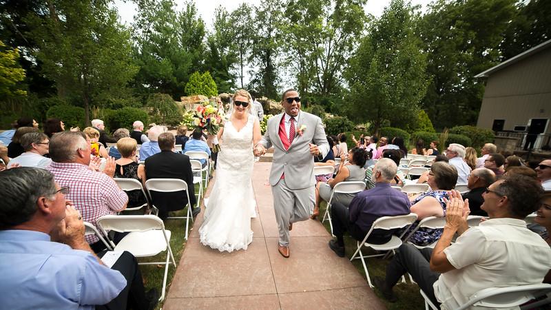 Laura & AJ Wedding (0835).jpg
