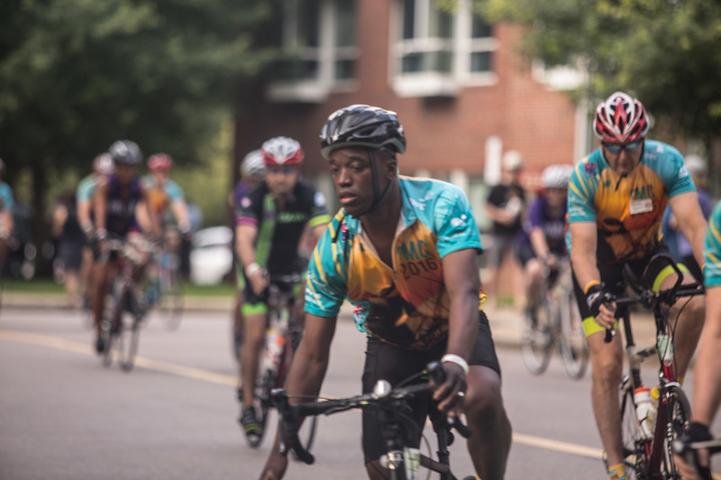 PMC2016Babson127_.jpg