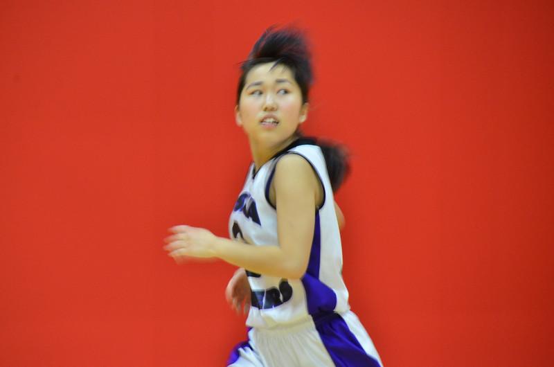 Sams_camera_JV_Basketball_wjaa-6637.jpg