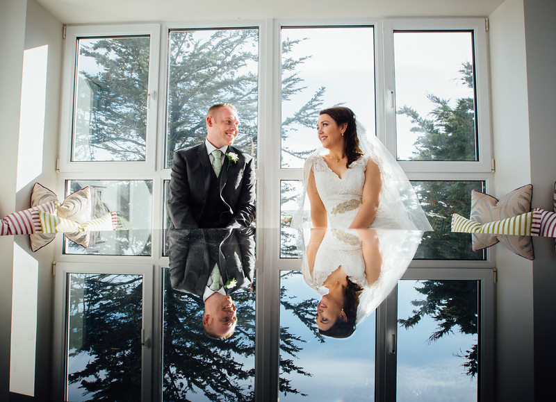 Garryvoe Hotel wedding.jpg