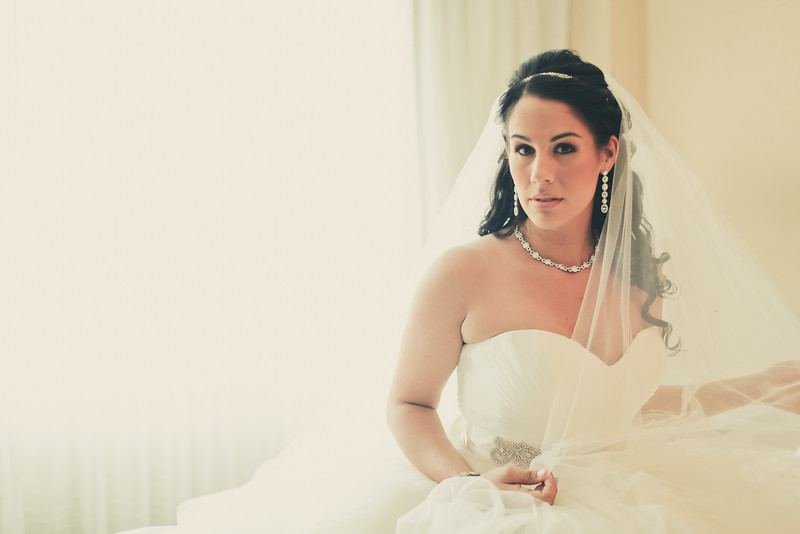 113_bride_ReadyToGoPRODUCTIONS.com_New York_New Jersey_Wedding_Photographer_J+P (175).jpg