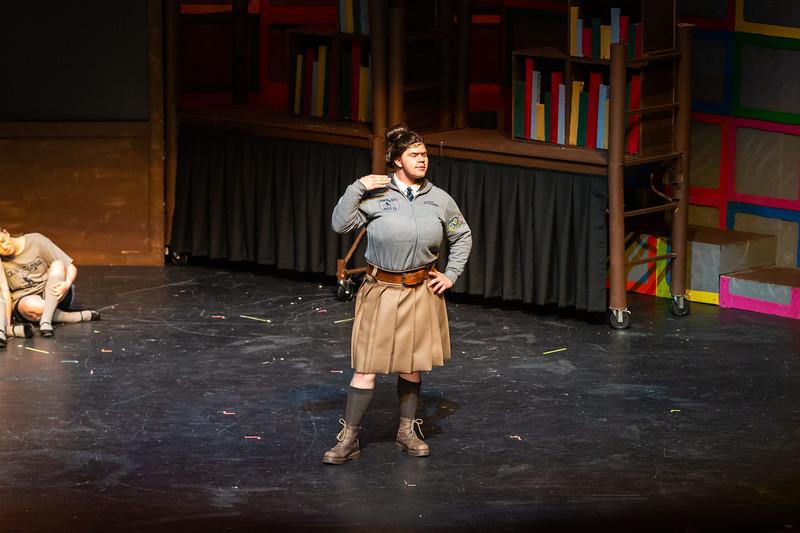 Matilda - Chap Theater 2020-546.jpg