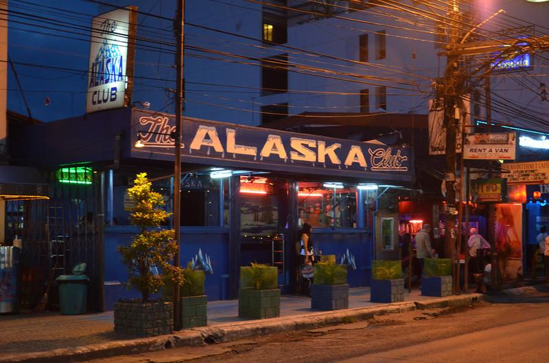 DSC_7843-alaska-club.JPG