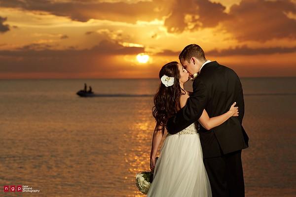 liz-chris wedding