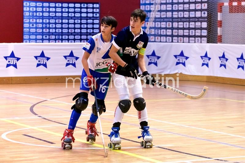 17-10-07_EurockeyU17_Lleida-Correggio04.jpg