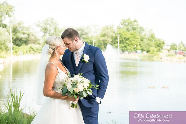 07/13/19 Viviano Wedding