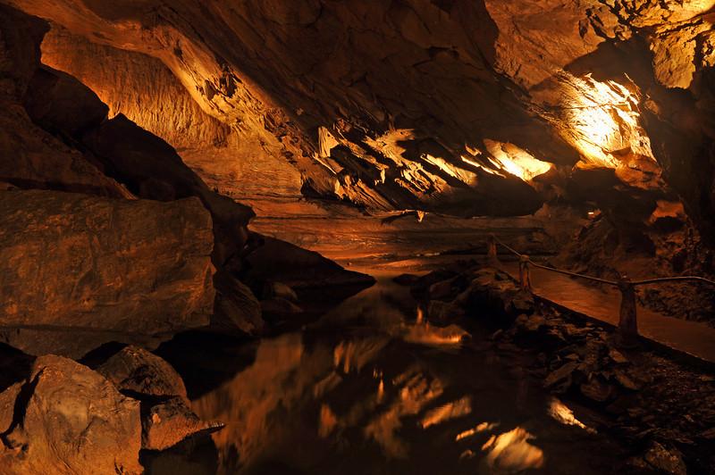 Bristol Caverns Reflection.jpg