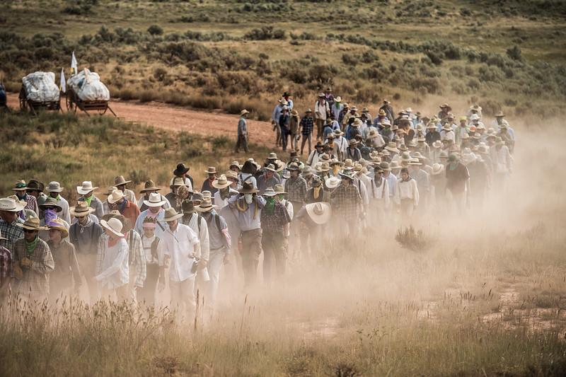 rodeo-1573.jpg