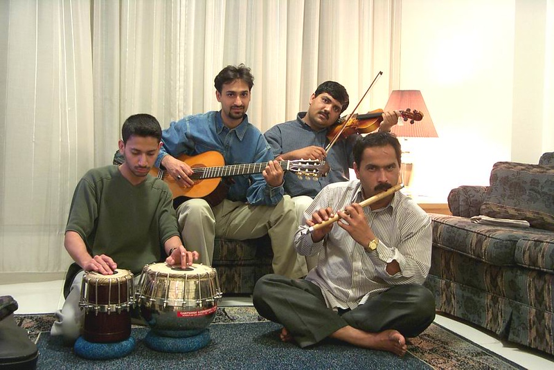Raza-Haider-Ali-Qamar.jpg