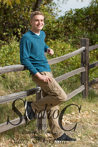 20161120 Jacob Fay Senior Photos