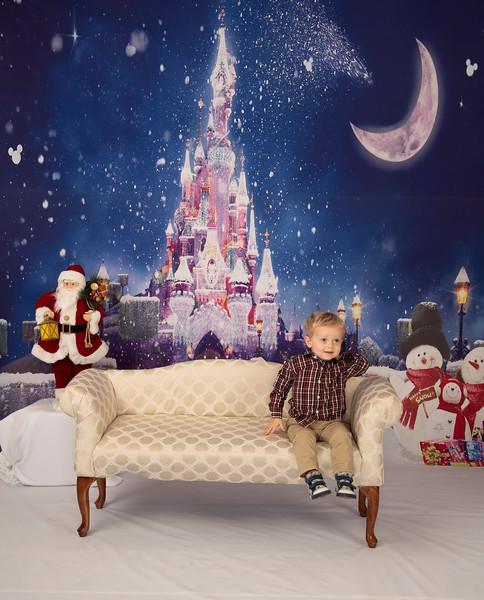 Christmas-2019-Large-96.JPG